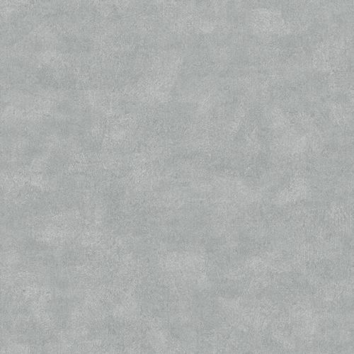 8391443_4687