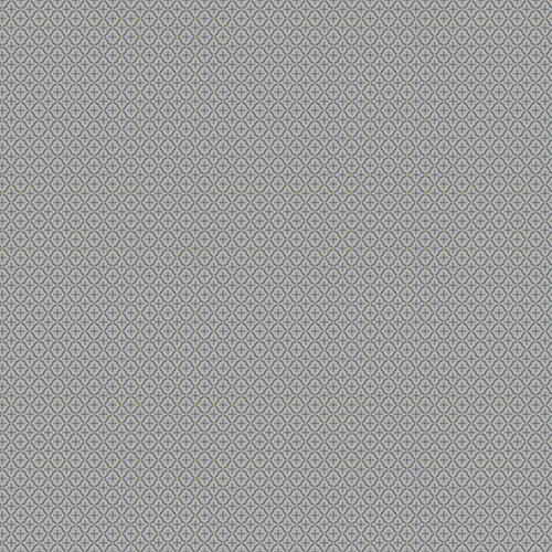 8391443_6731