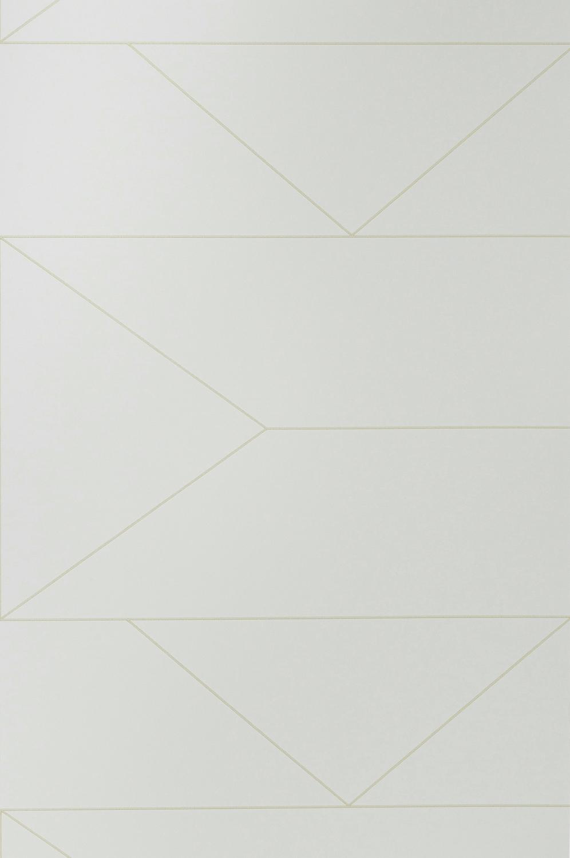 0111680_168