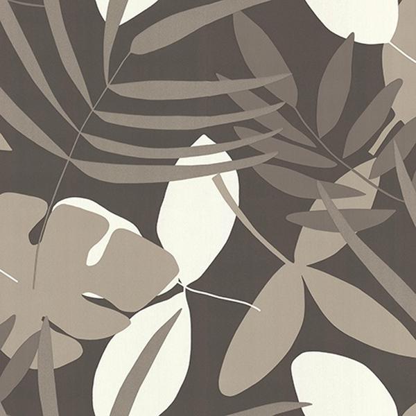 Nature - botanical inspirations-3512