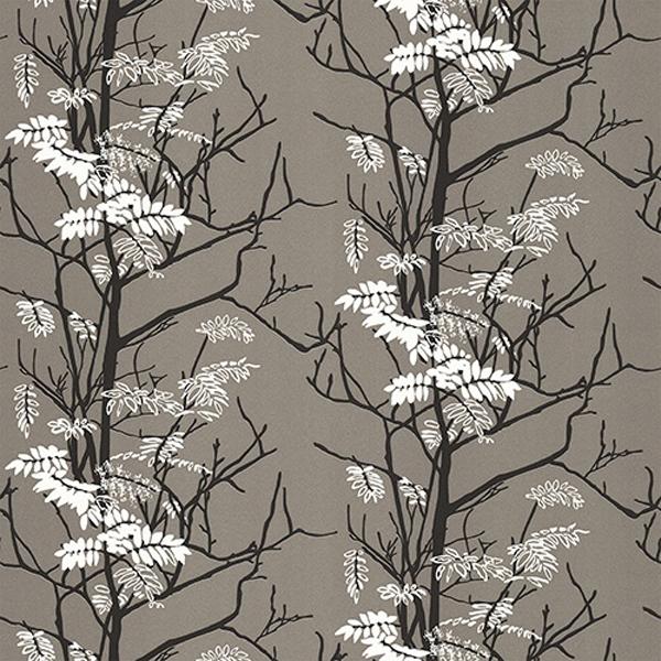 Nature - botanical inspirations-3513-1