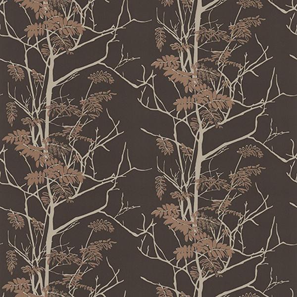 Nature - botanical inspirations-3514
