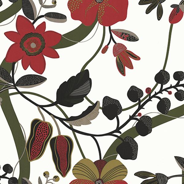 Nature - botanical inspirations-3517