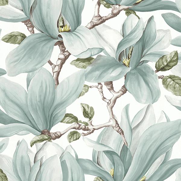 Nature - botanical inspirations-3521