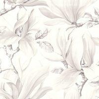 Nature - botanical inspirations-3522-1