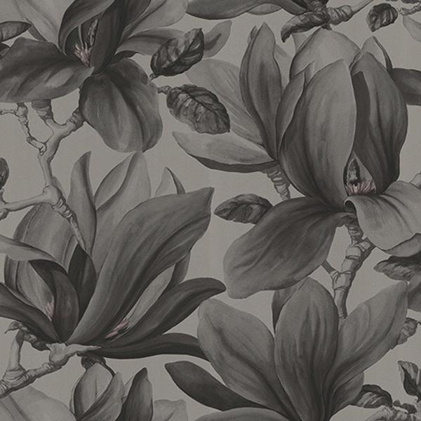 Nature - botanical inspirations-3523