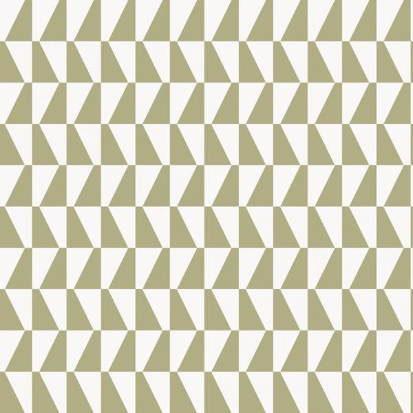 Scandinavian designers-2740