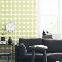 Scandinavian designers-2752-01