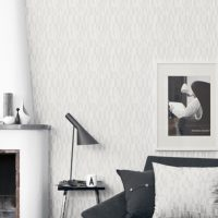 Scandinavian designers-2759-01