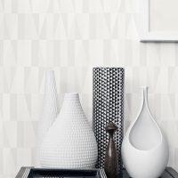 Scandinavian designers-2759-02