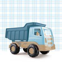 Tiny Tots-G45107-02