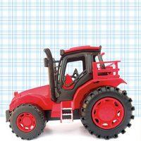 Tiny Tots-G45107-03