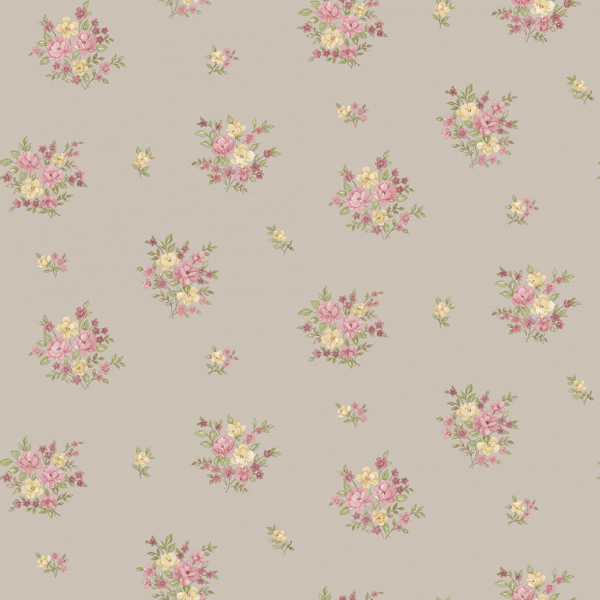 floral themes-G23230