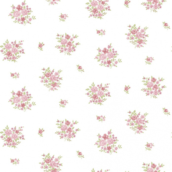 floral themes-G23233