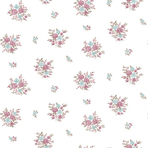 floral themes-G23234