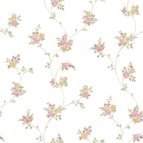 floral themes-G23242