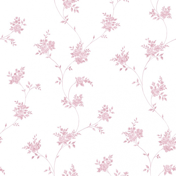 floral themes-G23245