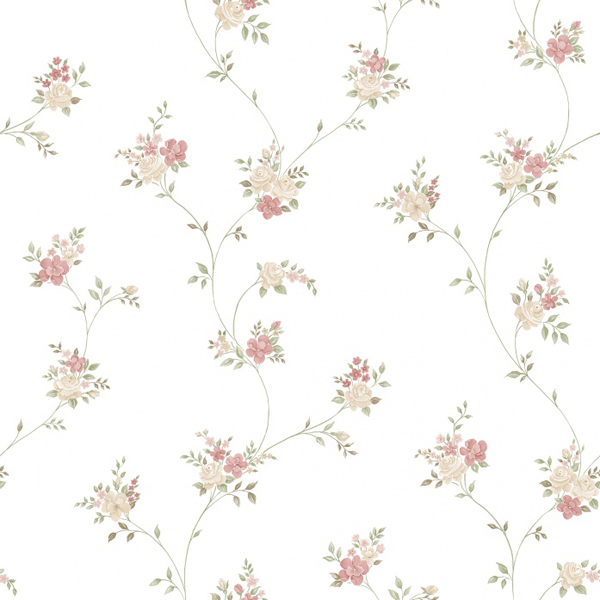 floral themes-G23247