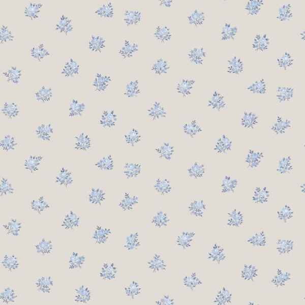floral themes-G23270