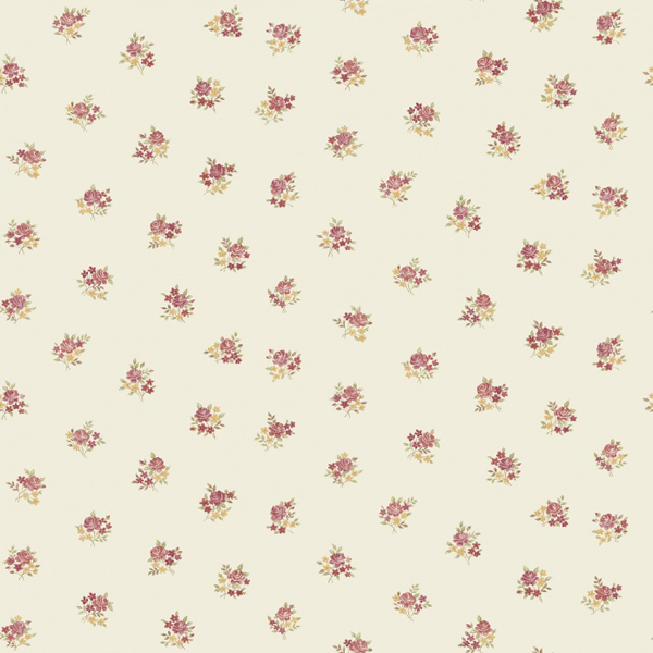 floral themes-G23271