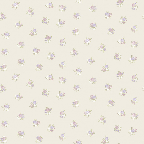 floral themes-G232737