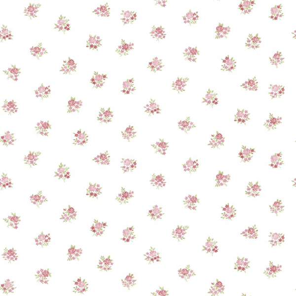 floral themes-G23274