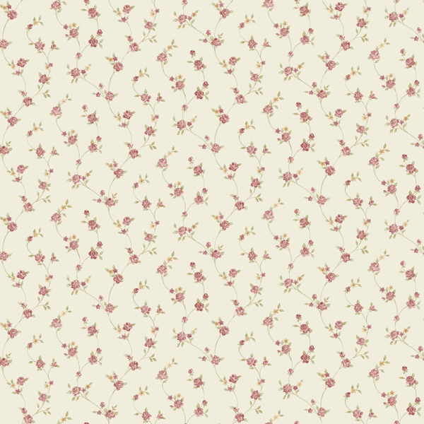 floral themes-G23281