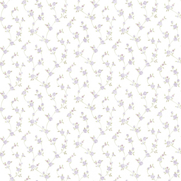 floral themes-G23282