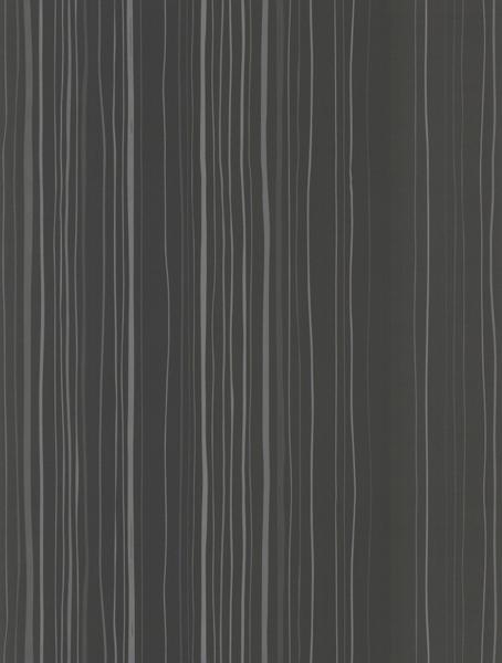lines-3103