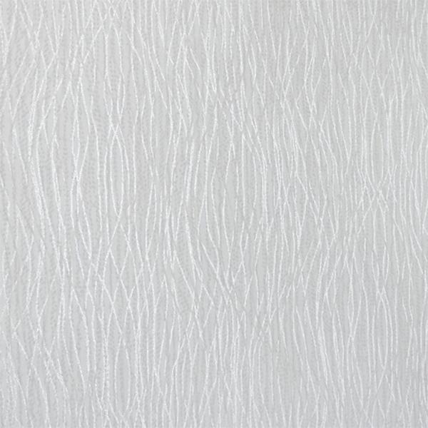 lyoneese-V6130-1