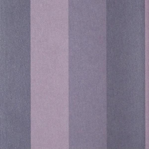lyonesse-V6210-7