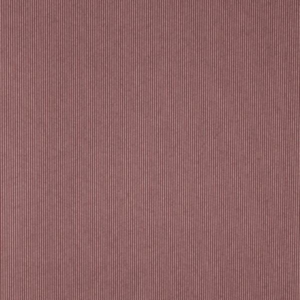 lyonesse-V6220-2