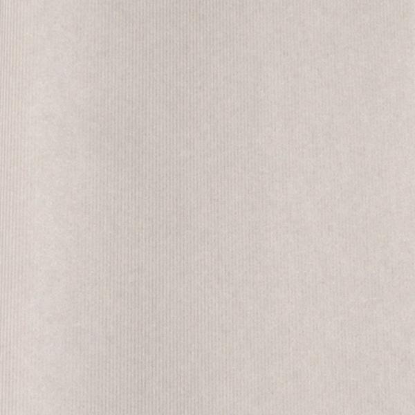 lyonesse-V6220-4