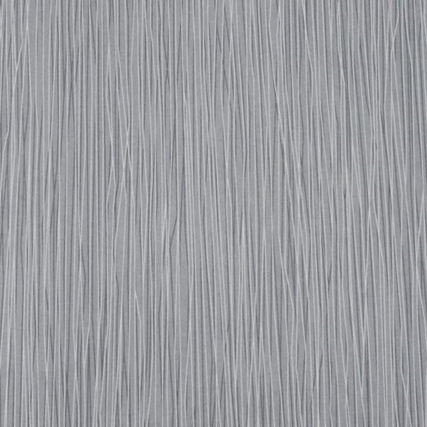 lyonesse-V6230-5