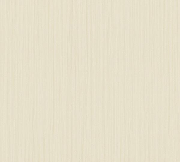 pleasance-34453-1