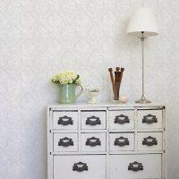 vintage rose-G45012-01