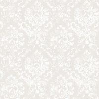 vintage rose-G45012