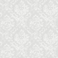 vintage rose-G45013