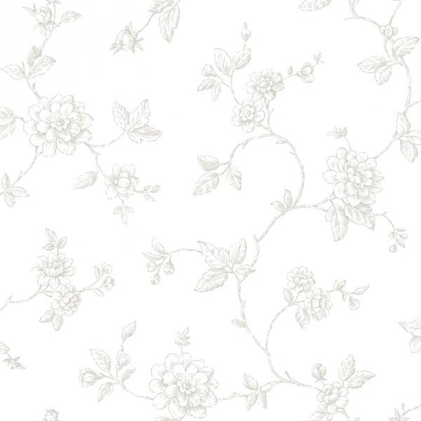 vintage rose-G45025
