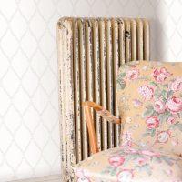 vintage rose-G45056-01