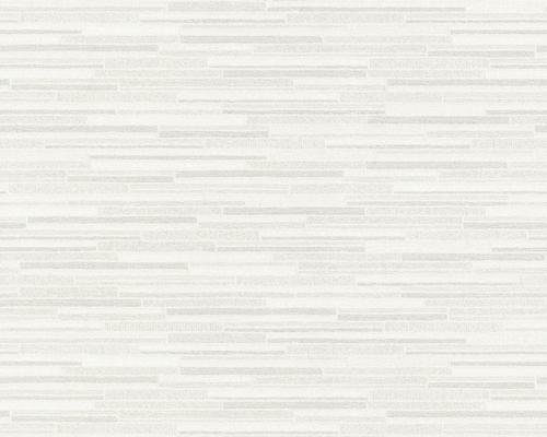 Wood n stone-7097-21