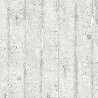 Wood n stone-7137-11