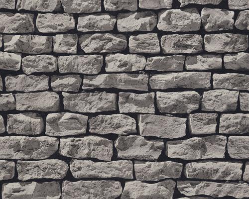 Wood n stone-9079-29