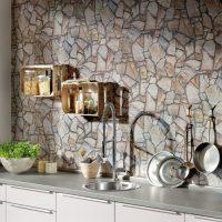 Wood n stone-9273-16-01