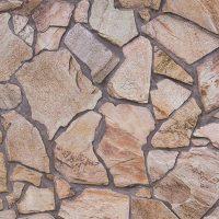 Wood n stone-9273-16