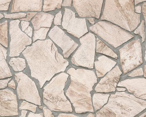 Wood n stone-9273-23
