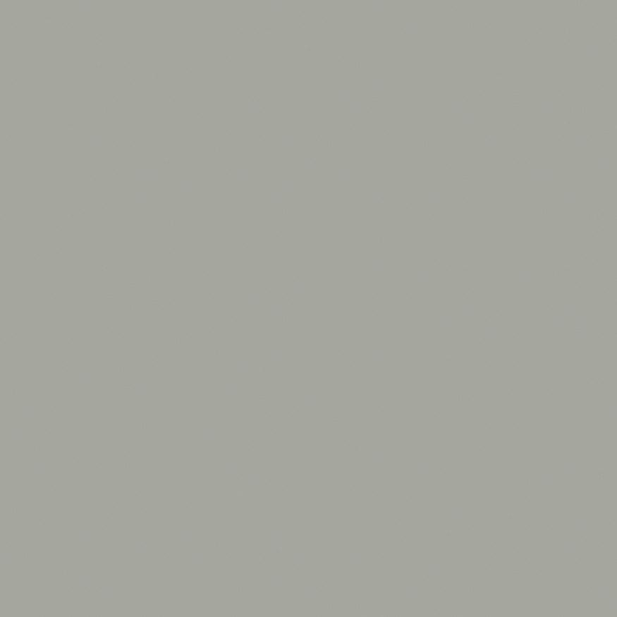 pigment-7976