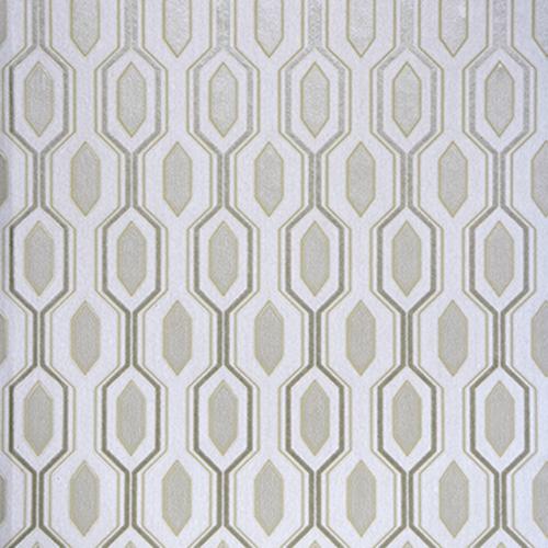 MimouFoto: Hans-Peter Bloom         Blekinge Bildreportage, Tel.0454-13070