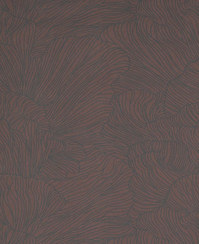 Coral Wallpaper-539