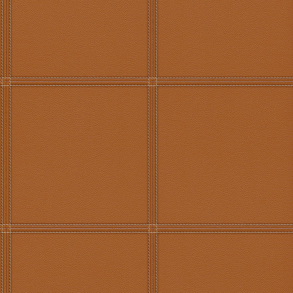 Cosmopolitan-576498